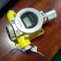 实时乙二?#35745;?#20307;检测设备 气体浓度超标报警器