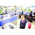 欢迎访问(上海西门子洗衣机维修中心(上海售后总部网站