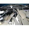 三江废不锈钢回收 废铁回收今日高价找运发回收