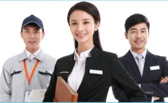 欢迎进入】 昆明TCL空调@全市售后服务维修咨询电话