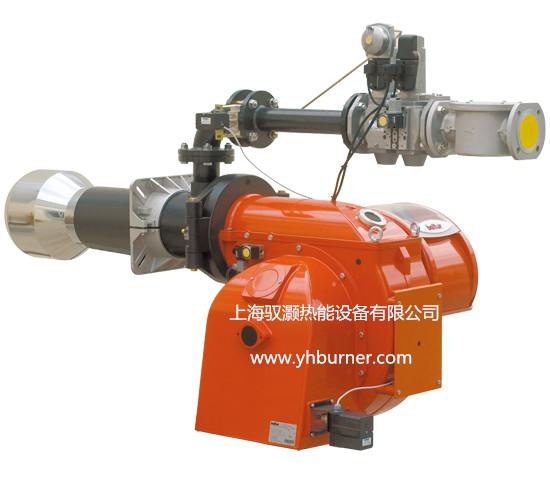 DUNGS冬斯天然气电磁阀DMV-D5080/11 ECO
