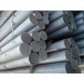 国标6061挤压铝棒、磨光合金铝棒