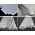 上海5754光亮铝排、防腐蚀铝镁合金排