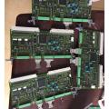 西门子直流调速器主板CUD1坏-芯片级修理