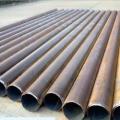 双金属不锈钢复合管抗压强度是多少
