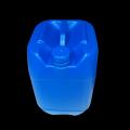 TPP有机胺酯-光学玻璃清洗剂-研磨粉清洗原料-新葳