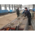 内衬不锈钢复合钢管生产工艺