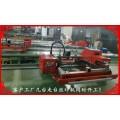 全电动丝印机设备欧悦提供带替手工印刷的设备