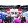 @特别期待-北京国际创客教育及少儿智能产品展