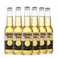 进口科罗娜啤酒选择哪种贸易条款好2
