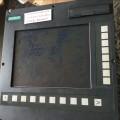 西门子802D SL伺服电机模块坏-专业修理技术0