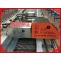 欧悦全自动丝印机凸印王自动化印刷设备