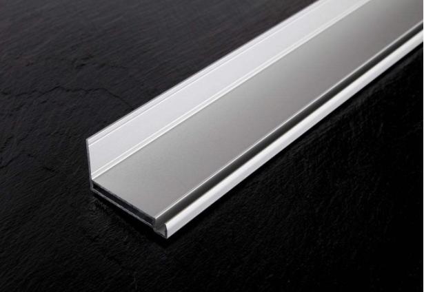 云浮市专业铝合金检测中心材质分析