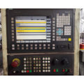 840D系统显示等待与NC/PLC的连接报警修理检测