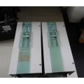 西门子6RA7081报F005-直流调速器修理专家