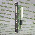 PLC网络适配器模块\140CRP93200