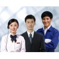 欢迎进入@昆明中燃宝热水器(昆明各点)售后服务+网站维修电话0