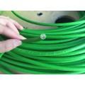 西门子DP通讯电缆代理商