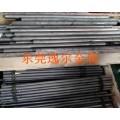 热销YG8整体钨钢条12*12/40*330 硬质合金刀条