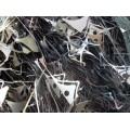 萝岗附近废品回收打包场,废铝高价,废模具回收现款收购找运发。
