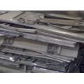 福永废模具报价回收,废不锈钢今日高价收购上门服务找运发回收。