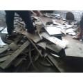 松岗废不锈钢废料回收,专业废不锈钢回收,废模具回收高价找运发