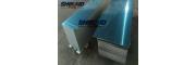 美国LD2阳极氧化铝板材质证明