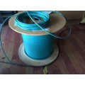 西门子双绞通讯电缆6XV1 830-3EH10