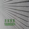 防火分区隔墙板硅酸盐防火板