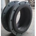 橡胶软接头 橡胶挠性软接XGD1-16