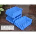 西安塑料零件盒组合工具箱生产厂家