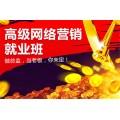 上海南汇网络营销培训,平台上百个、您真的知道哪些有效吗