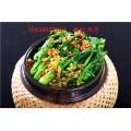 食必思加盟如何?广州食必思黄焖鸡米饭加盟靠谱吗?