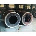 徐州处理设备厂家 无锡振动时效厂家 无锡振动时效仪器厂家