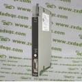 控制器-OCR4005X00241G02