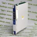 控制器-OCR1613A99190G01