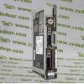 ControlLogix 5555 (1756-L55)