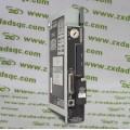 ControlLogix 5561 (1756-L61)