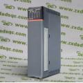 ABB 机器人配件 安全板DSQC643