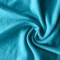 厂家供应台湾OK布 魔术贴运动护具面料 经编尼龙起毛布