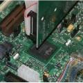 成都电脑回收网络设备回收电子产品回收通讯设备回收