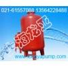 巴中水泵压力罐
