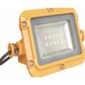 优质精品DGS-口/127L矿用隔爆型LED巷道灯
