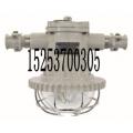 精品DGS18/127L(A)型矿用隔爆LED巷道灯