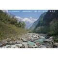 释迦牟尼的诞生地-尼泊尔旅游会议策划