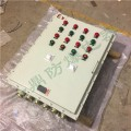 一鼎防爆  BQXB系列防爆變頻器