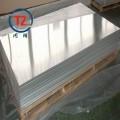B30白铜板/B30白铜锻件