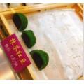 上海糯小米甜品加盟分析大多数人不敢创业的原因