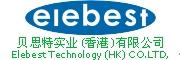 贝思特牌CL96-AI3三相电流表