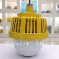 GCD616LED防爆灯 50W加工场防爆照明灯